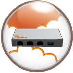 Cloud Appliance