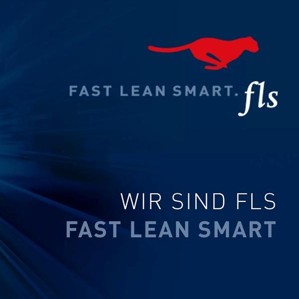 Fast Lean Smart